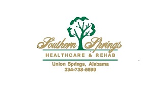 Southern Springs Rehabilitation